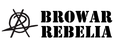 Browar Rebelia
